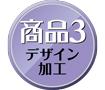 ����3